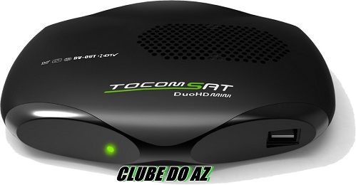 TOCOMSAT-DUO-MINI-HD