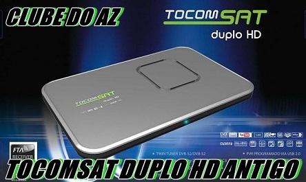 TOCOMSAT-DUPLO-HD-ANTIGO