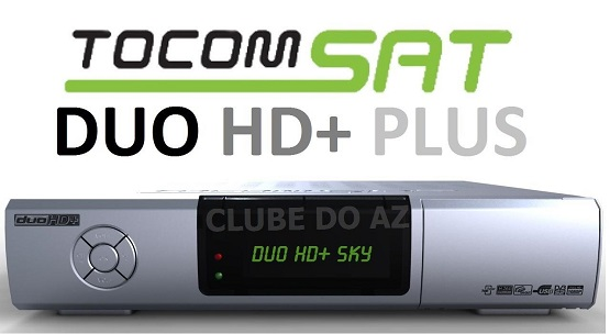 tocomsat-duo-hd-plus