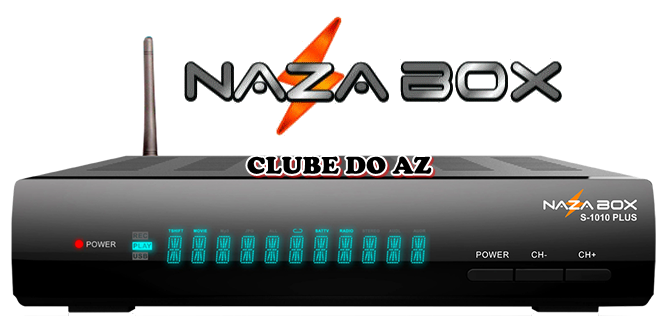 Nazabox-NZ-S1010-Plus-HD.fw_