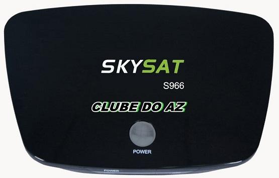 SKYSAT-S9661 (1)
