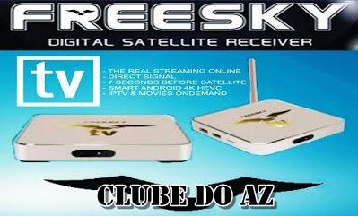 freesky-tv-ott