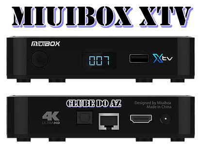 miuibox-xtv
