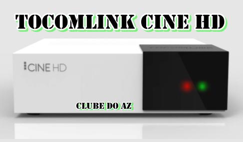 tocomlink-cine-hd