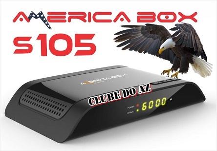 americabox-s105