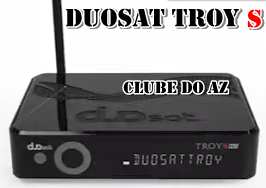 duosat-troy-s