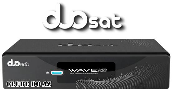 duosat-wave