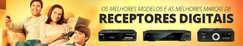 Azamerica, Cinebox, Duosat, Globalsat, Freesky, Tocomsat
