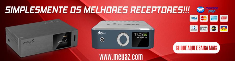 MEUAZ.COM